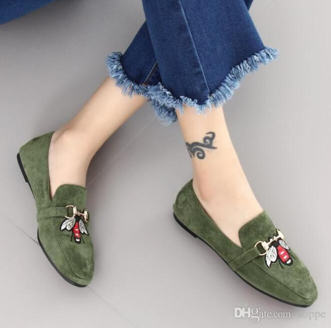 2018-new-trend-ladies-shoes-little-bee-luxury