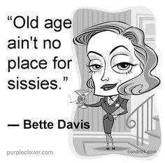 ef7eb7aec6a4e530fa1ebc425321263b--bette-davis-ageless-beauty