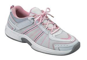 footwear-tahoe-pink-1_300x