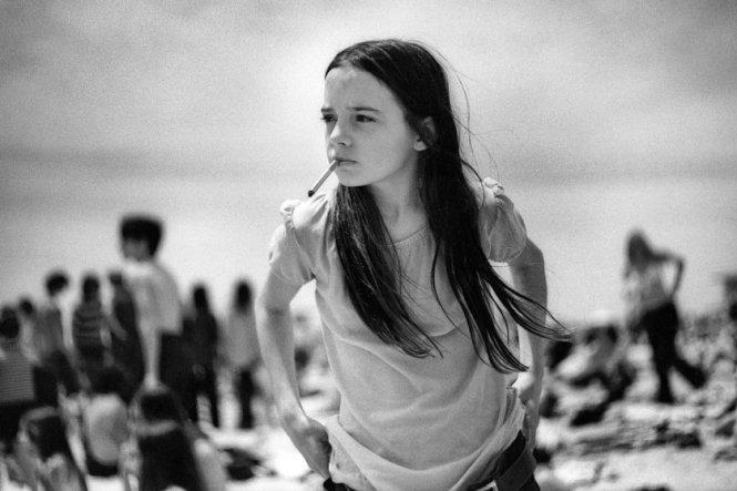 priscilla-1969