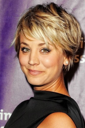 24-inspirational-womens-short-hairstyles-for-thin-hair-short-hairstyles-fine-hair-over-50-hairstyle-fod0ba-women-man