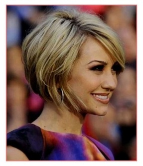 24-wonderful-hairstyles-for-older-women-with-fine-hair-2018-short-hairstyles-older-women-over-50-bebelush-beauty-the