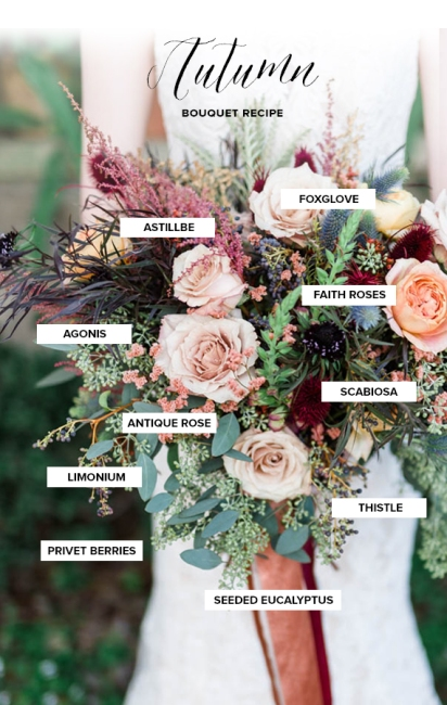 Autumn-bouquet-recipe-1